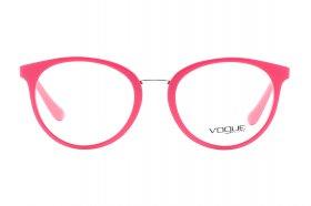 Оправа Vogue 5167 2620