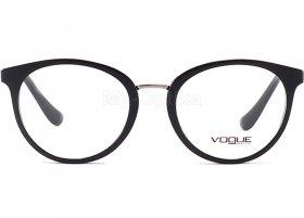 Vogue 5167 W44