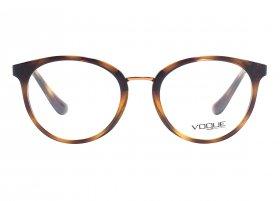 Оправа Vogue 5167 W656