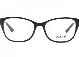 Оправа Vogue 5190 W44