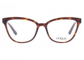 Оправа Vogue 5202 2386