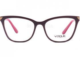 Оправа Vogue 5206 2597
