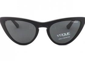 Очки Vogue 5211S W44/87