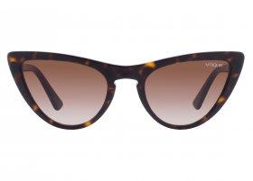 Vogue 5211S W656/13 Gigi Hadid