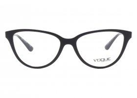 Оправа Vogue 5258 W44
