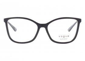 Оправа Vogue 5334 W44