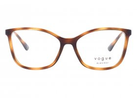 Оправа Vogue 5334 W656