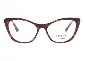 Оправа Vogue 5355 2386