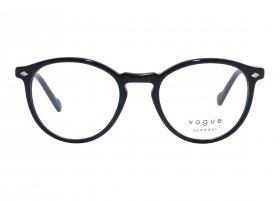 Оправа Vogue 5367 W44