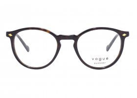 Оправа Vogue 5367 W656