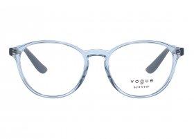 Оправа Vogue 5372 2905