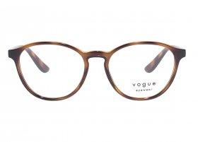 Оправа Vogue 5372 W656