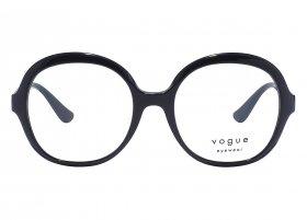 Оправа Vogue 5412 W44