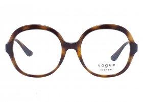 Оправа Vogue 5412 W656