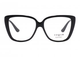 Оправа Vogue 5413 W44