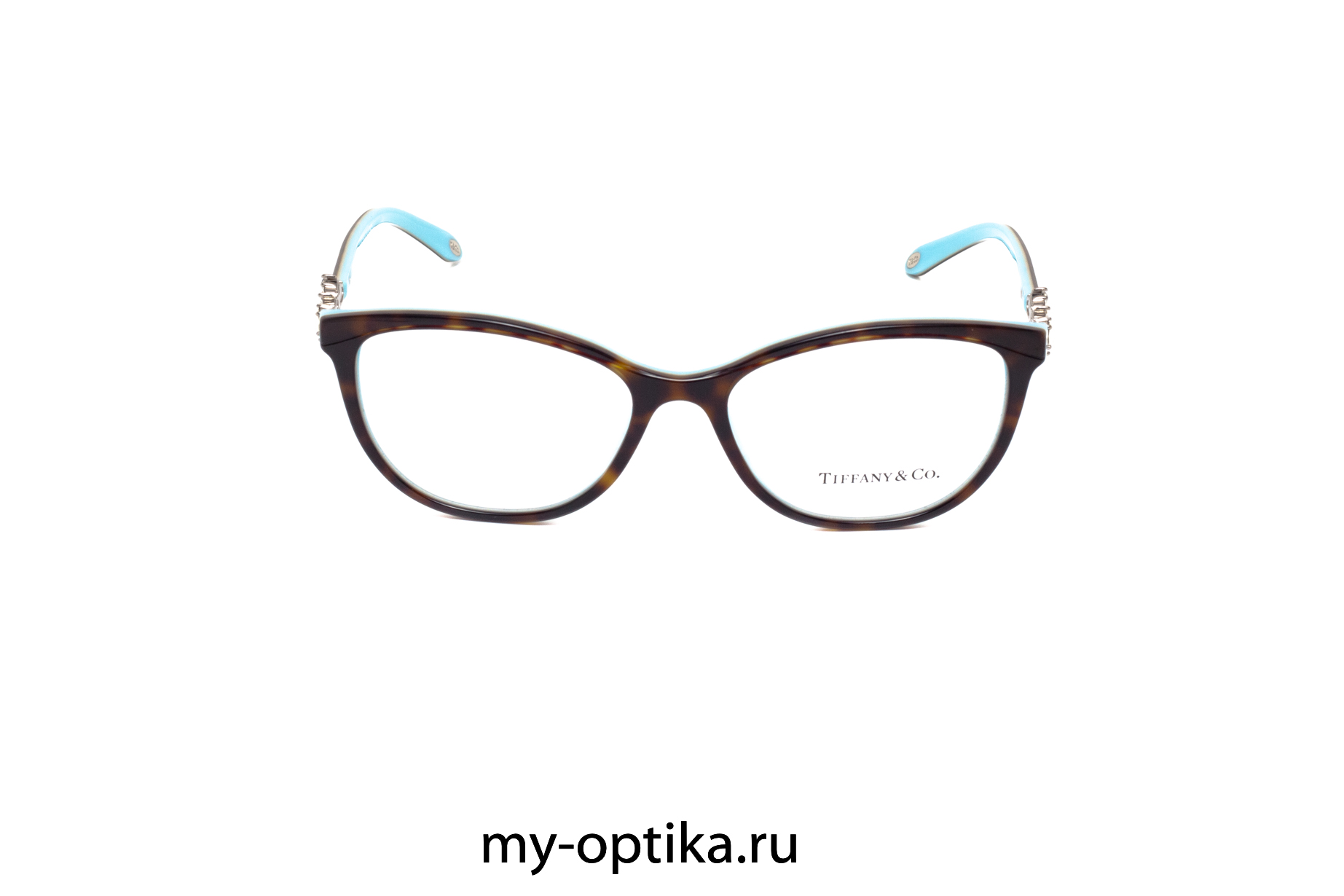 Оправа Tiffany Co 2144HB 8134
