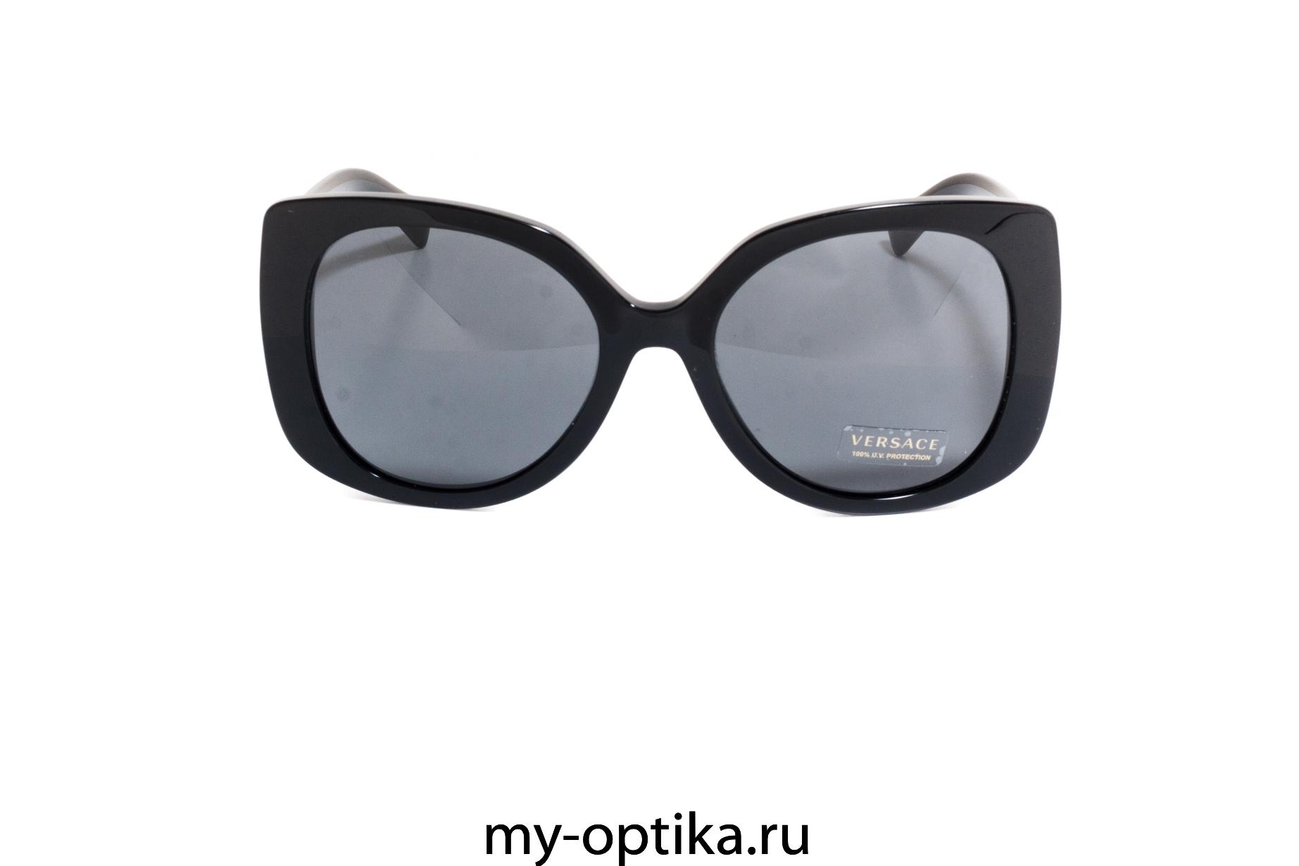 Очки Versace 4387 GB1/87