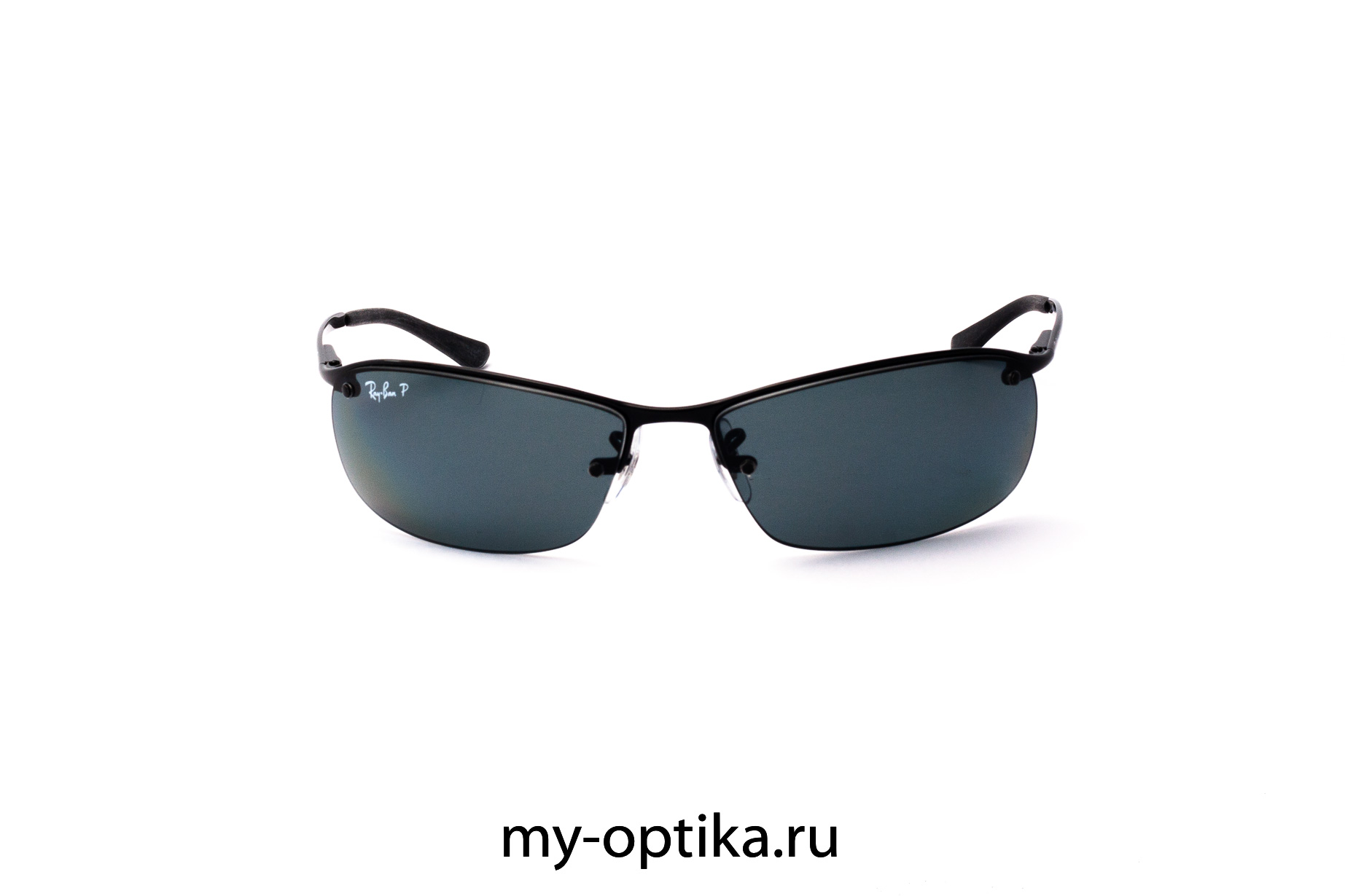 Active Lifestyle RB 3183 002/81
