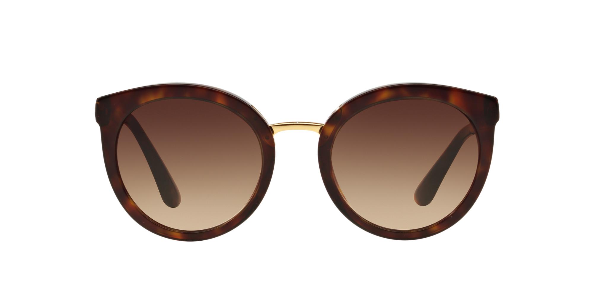 Очки Dolce&Gabbana 4268 502/13