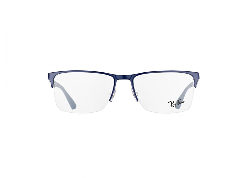 Ray-Ban 6335 Active Lifestyle 2947