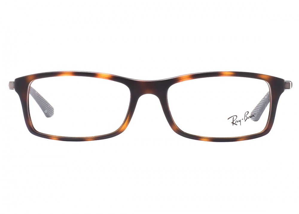 Ray-Ban 7017 Active Lifestyle 5200