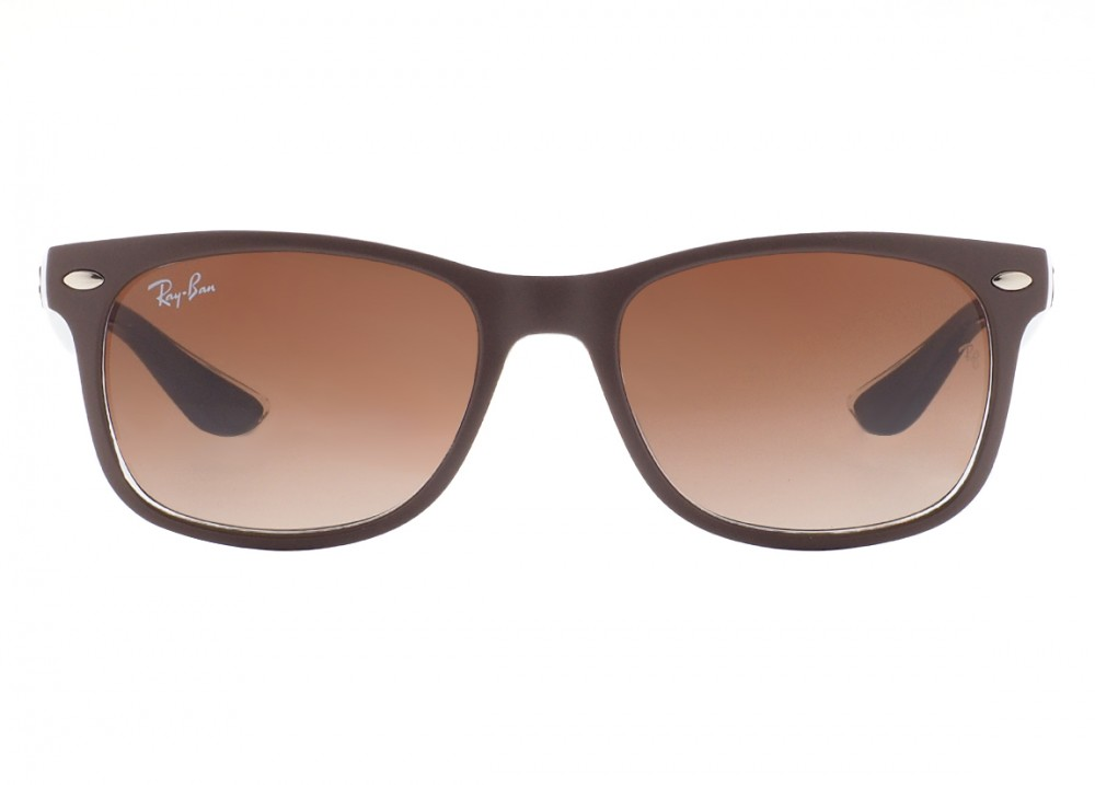 Ray-Ban 9052S 7035/13 Junior