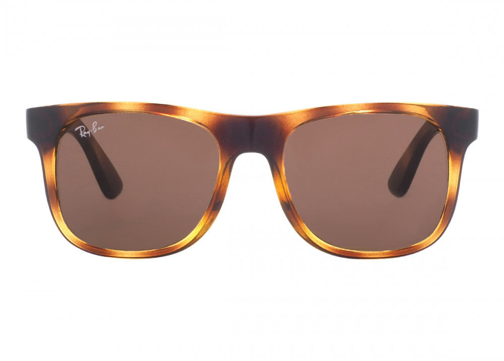 Ray-Ban 9069S 152/73 Junior